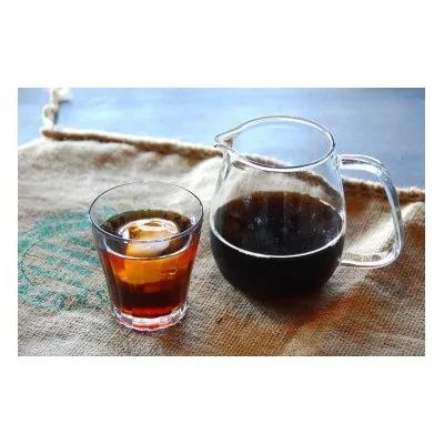 「ハナウタコーヒー」水出し珈琲2袋セット_PA0160