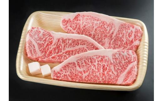 ※HNP-01プレミアム(A5等級)飛騨牛サーロインステーキ (600g)