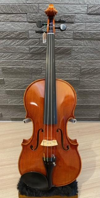 No.1100 エターナルバイオリン 4/4サイズ