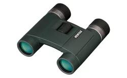 32-0011 RICOH リコー 双眼鏡 PENTX AD8×25WP