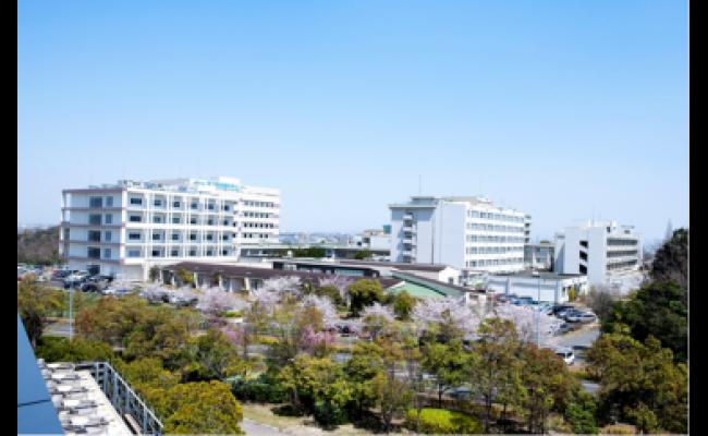 【国立長寿医療研究センター】長寿ドック