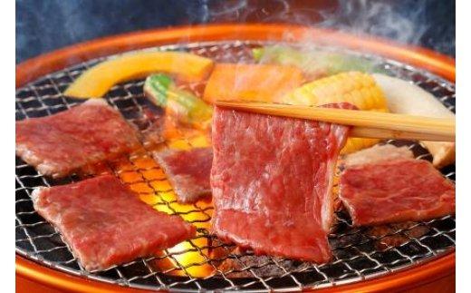 ※HNP-12飛騨牛焼肉用もも・かた(赤身)肉400g