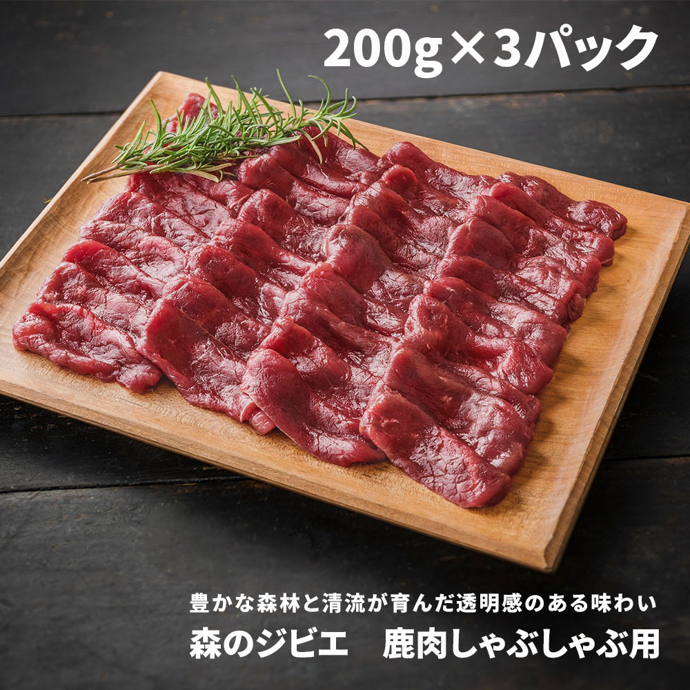 sikasuraisu01アートボード 1.jpg