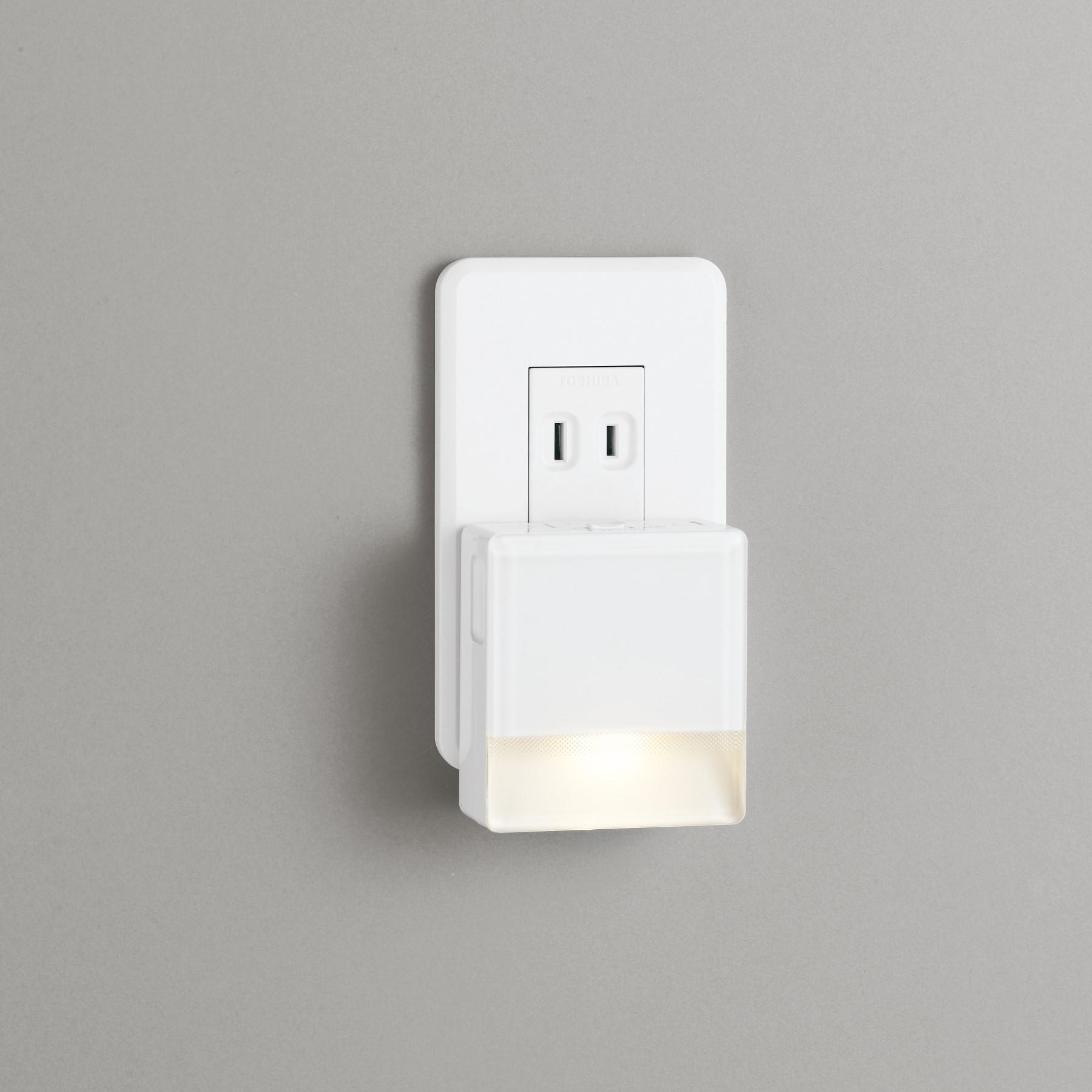 オーデリック 停電感知保安灯 OA253383 O-0212