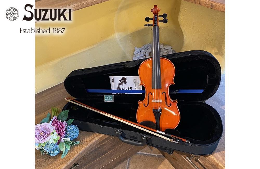 No.310set アウトフィットバイオリン 1/10サイズ