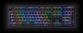 東プレ コンピューターキーボードC Realforce RGB (型式:R2A-JP4G-BK AEAZ05)