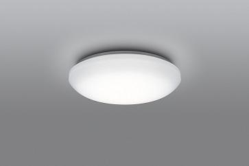E-1 LEDシーリングライト8畳用 LEC-AH08R