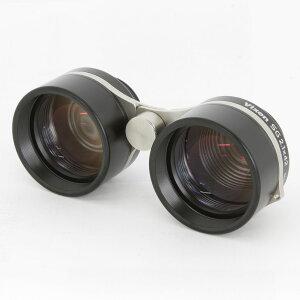 星座観察用双眼鏡 SG2.1×42