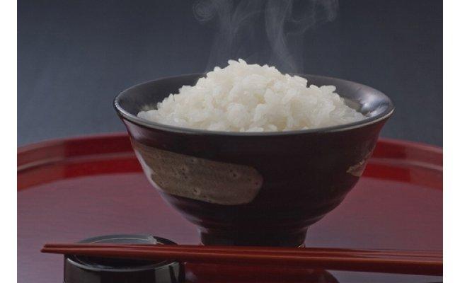【2年産】近江米 にこまる白米【5㎏×1袋】【V017SM】