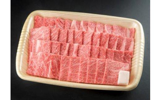 ※HNP-07飛騨牛焼肉用飛騨牛肩ロース肉700g