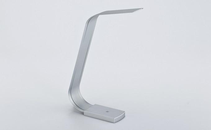 LEDスタンド アルエア タイプⅡ