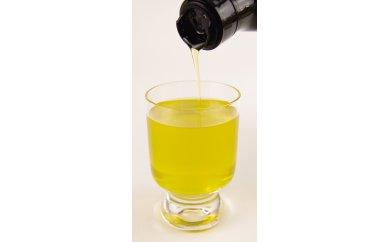 アホエン含有にんにくオリーブオイル「我力」4本&アホエン含有にんにくオリーブオイルみそ「我力味噌」3個