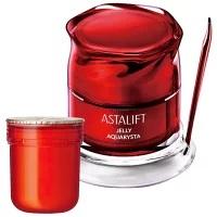5-0057 富士フイルム社製 ASTARIFT アスタリフト ジェリー アクアリスタ 40g+レフィル1個セット