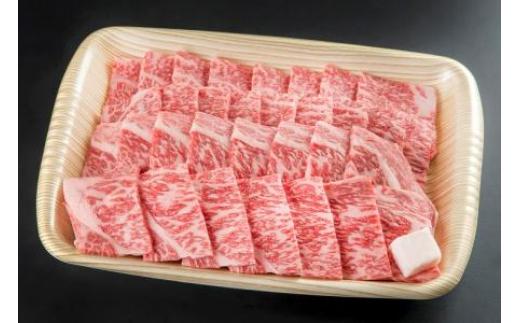 ※HNP-04プレミアム(A5等級)飛騨牛焼肉用(650g)
