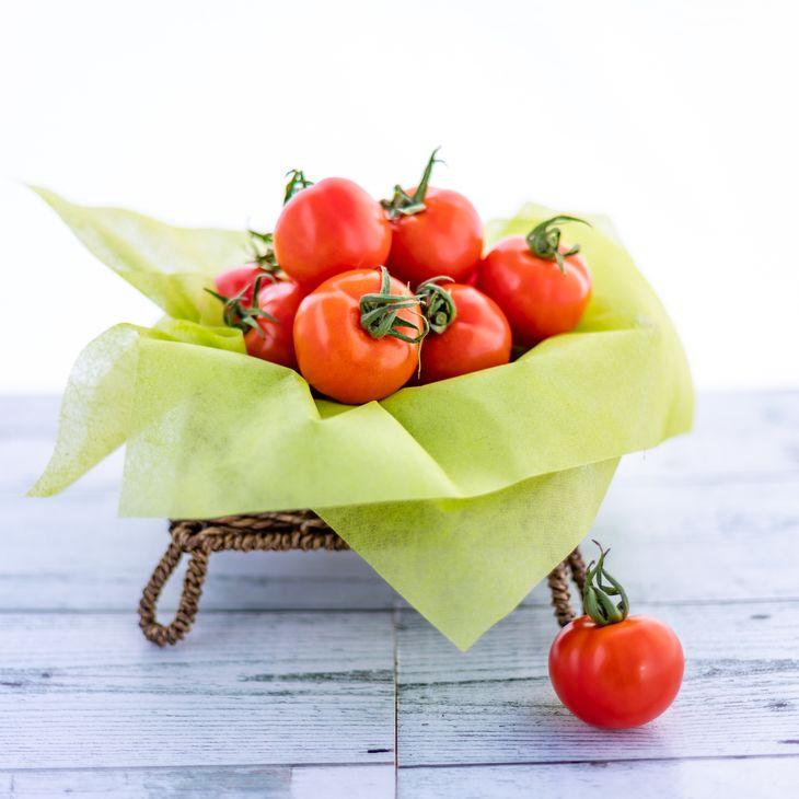 【2021年3月以降お届け】御殿場中玉トマト シンディスイート(約1.5kg)【配送不可:離島】