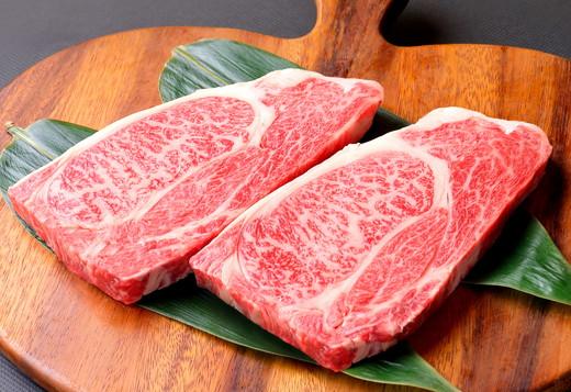 【4等級以上】お肉の定期便【近江牛の会】第二弾【AB70SM1】