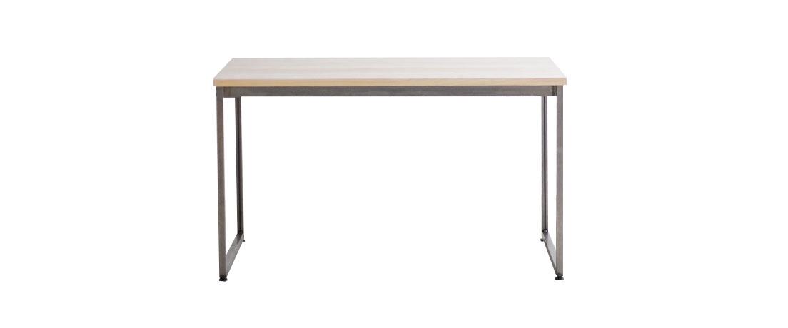 <M13 ヒノキテーブル(W120)>