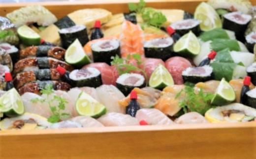 海土の宴会プラン(21,000円分)