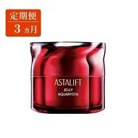 5-0059 【定期便3ヵ月】 富士フイルム社製 ASTARIFT アスタリフト ジェリー アクアリスタ 60g