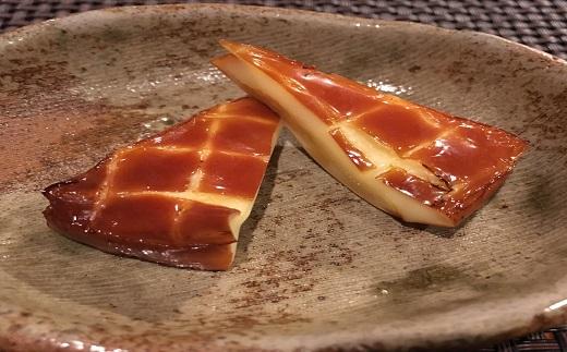 749.スモークチーズ(12ピース入り×5パックセット)