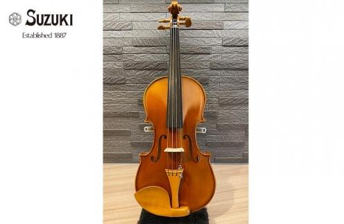 【復刻限定バイオリン 特1R】 大府市本社移転記念