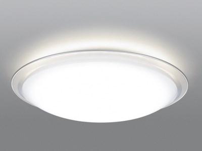 L-12 LEDシーリングライト(20畳用)LEC-AH2010PH