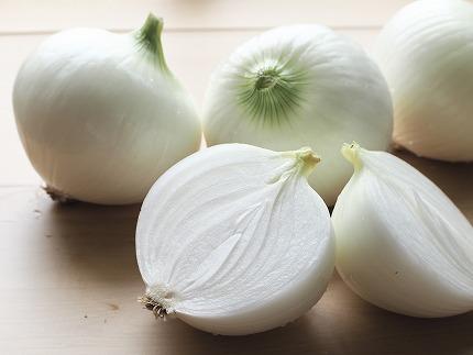 新玉ねぎ 食べ比べ定期便 生がおいしい 神重農産のブランド玉ねぎ「旬玉」7㎏×3回 H105-010