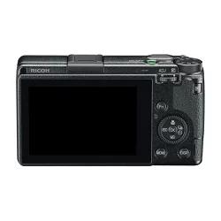 32-0001 RICOH リコーデジタルカメラ GR III