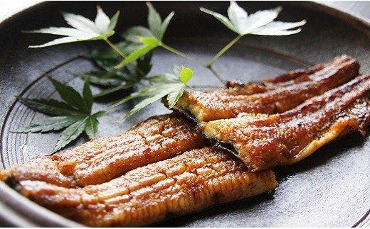 創業大正九年 三河一色産うなぎの炭火焼 1尾 ひつまぶしセット 日本料理 小伴天 H007-015
