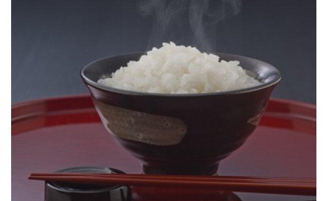 【3年産】近江米 コシヒカリ 白米【10kg(5㎏×2袋)】【V012SM】