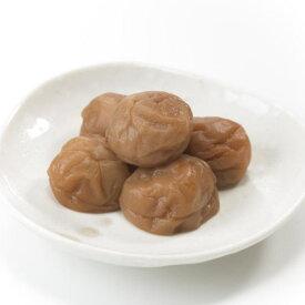 ZD6311_紀州南高梅使用 いちご風味完熟梅干し 800g