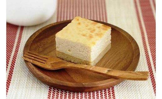 人気のチーズケーキ <9ヶセット>