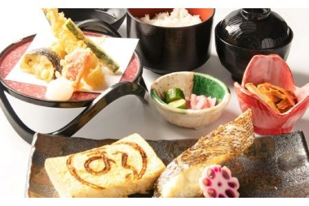 099H018 キッチンバーまる りんくう店 お食事券6千円