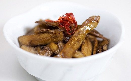 [1602]ぜーんぶ、乾燥焙煎十勝ごぼう 35g×12袋