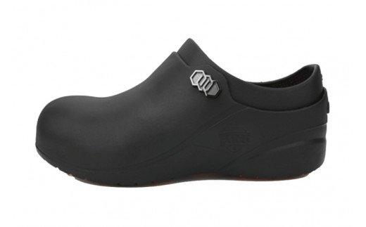 044-01 STICO(スティコ)男女兼用 滑りにくい作業靴 NEC-10