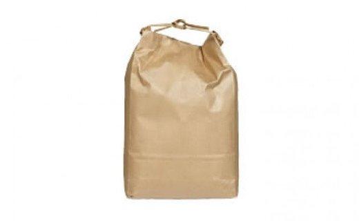合鴨農法米(白米)5kg<ながさき南部生産組合>【長崎県南島原市】