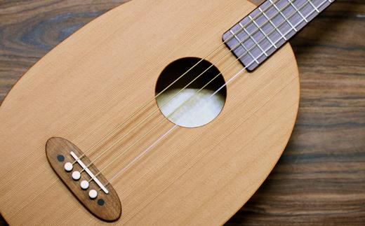 ヤイリギター 一五一会 奏生(アコースティックギター)
