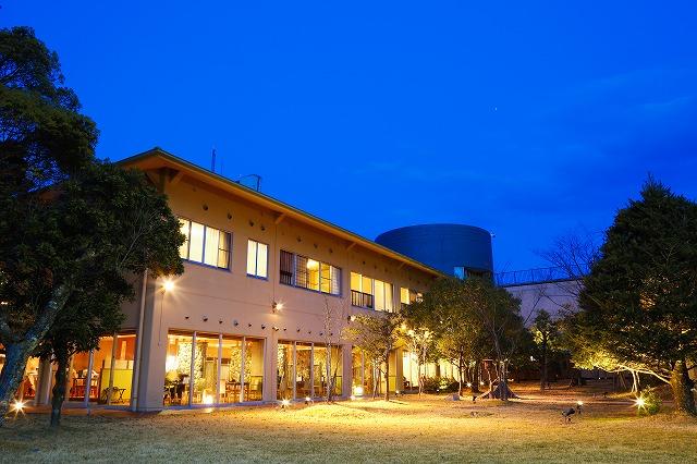 【E07】ホテル季の座 宿泊利用券(割引券)