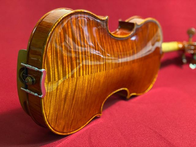 No.1500 ヘリテージバイオリン 4/4サイズ