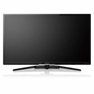 FUNAI FL40H2010 500GB内蔵HDD 40V型フルハイビジョン液晶テレビ