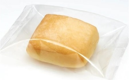 K1407 テーブルマークのミルクパン 40個セット