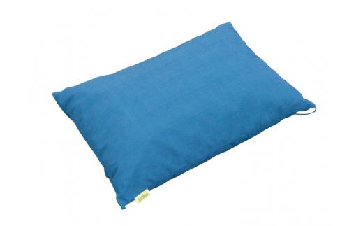涼しいヘチマ入り枕・ごろね枕 (へちま2本分入り) 日本製【CW24SM】