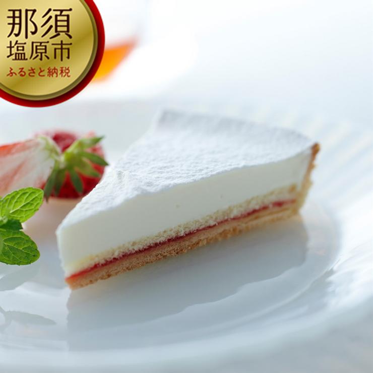 154-1004-03 【チーズガーデン】NASU WHITE(フロマージュブラン)