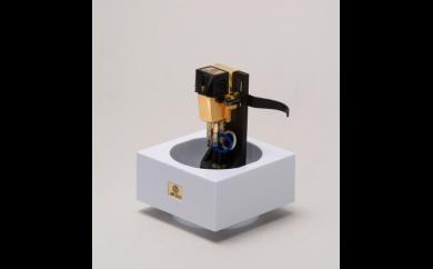 ナガオカ・レコード針 MP-500H D-0014