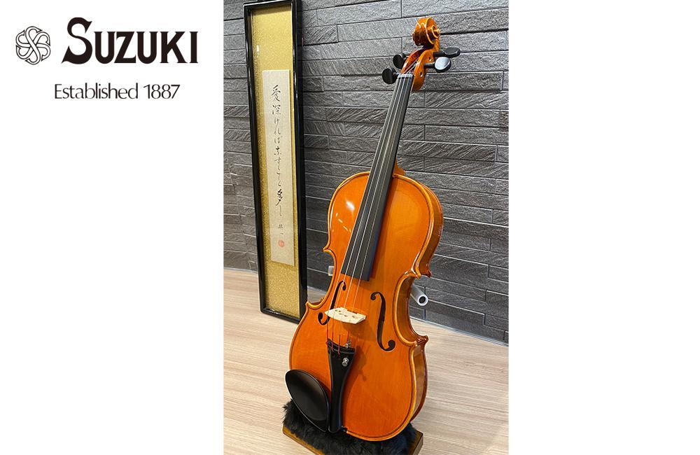 スズキ No.310 バイオリン【size:1/16】