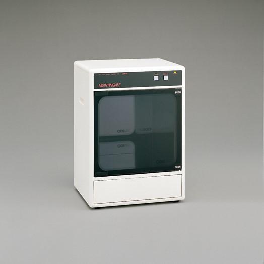 オーデリック 家庭用衛生保管庫 OA127001 O-0214