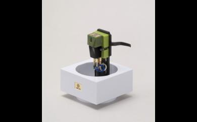 ナガオカ・レコード針 MP-150H D-0011