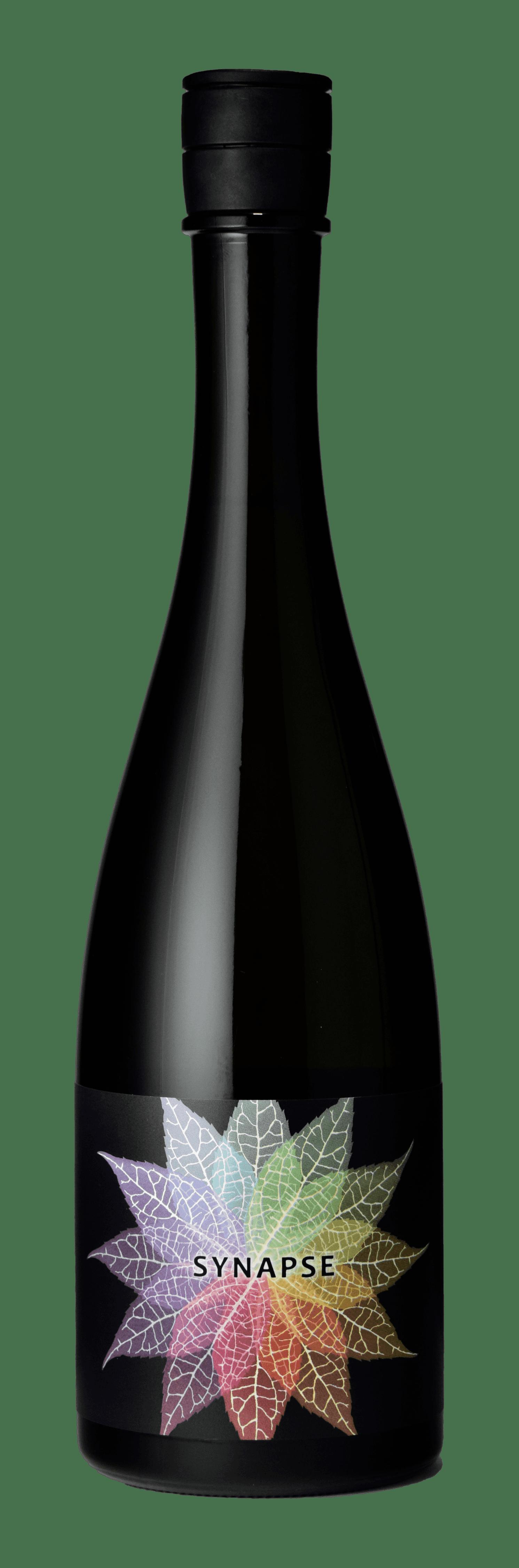 酒蔵「竹野酒造」SYNAPSE2019 720ml