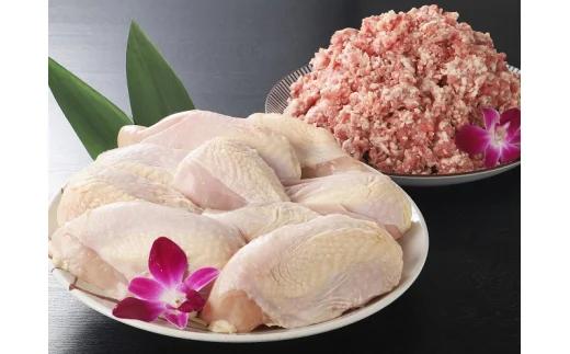 K16_0028 <宮崎県産豚・鶏6kgセット>