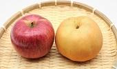りんご・梨